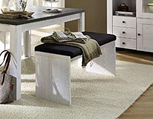 Esstisch Sitzbänke