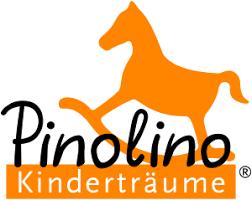 Pinolino Sitzbänke