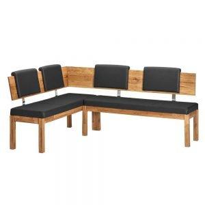 Schösswender Sitzbänke