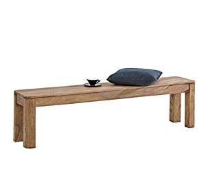 Wolf Möbel Sitzbänke